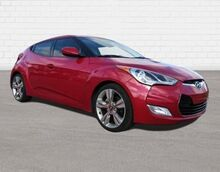 2012_Hyundai_Veloster_BASE_ Lexington KY