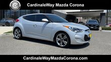 2012_Hyundai_Veloster_Base_ Corona CA
