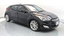 2012_Hyundai_Veloster_Base_ Dallas TX