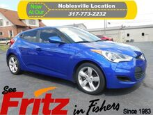 2012_Hyundai_Veloster_w/Black Int_ Fishers IN