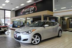 2012_Hyundai_Veloster_w/Gray Int - Power Windows_ Cuyahoga Falls OH