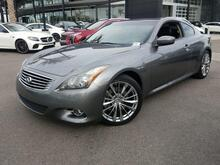 2012_INFINITI_G37 Coupe_Journey_ Gilbert AZ