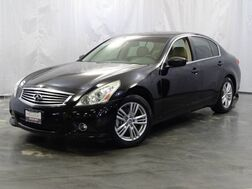 2012_INFINITI_G37 Sedan_Journey_ Addison IL