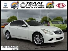 2012_INFINITI_G37 Sedan_Journey_ Daphne AL
