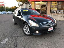 2012_INFINITI_G37 Sedan_x_ South Amboy NJ