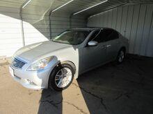 2012_Infiniti_G Sedan_37x AWD_ Dallas TX