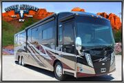2012 Itasca Ellipse 42QD Triple Slide Class A RV Mesa AZ