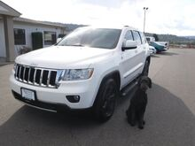 2012_JEEP_GRAND CHEROKEE_LAREDO_ Roseburg OR