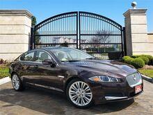 2012_Jaguar_XF_Portfolio_ Houston TX