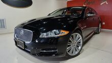 2012_Jaguar_XJ_XJL_ Indianapolis IN
