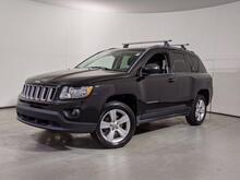 2012_Jeep_Compass_4WD 4dr Sport_ Cary NC