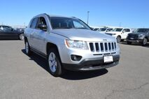 2012 Jeep Compass Sport Grand Junction CO
