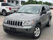 2012_Jeep_Grand Cherokee_4WD 4dr Laredo_ Cary NC