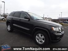 2012_Jeep_Grand Cherokee_4WD 4dr Laredo_ Elkhart IN