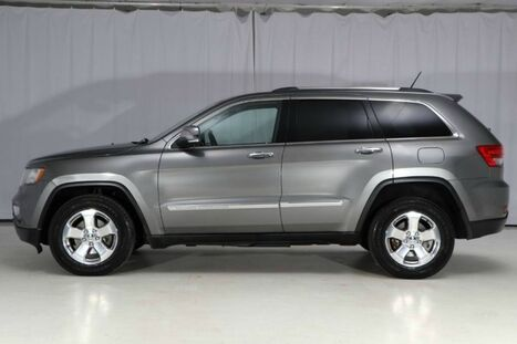 2012_Jeep_Grand Cherokee 4WD_Limited_ West Chester PA