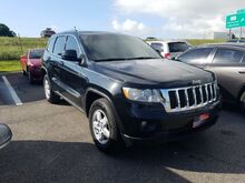2012_Jeep_Grand Cherokee_Laredo_  FL