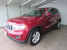2012_Jeep_Grand Cherokee_Laredo 2WD_ Dallas TX