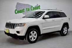 2012_Jeep_Grand Cherokee_Laredo 4WD_ Houston TX