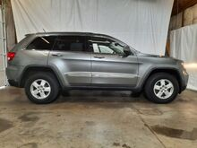 2012_Jeep_Grand Cherokee_Laredo 4WD_ Middletown OH
