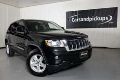 2012_Jeep_Grand Cherokee_Laredo_ Dallas TX