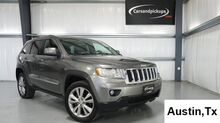 2012_Jeep_Grand Cherokee_Laredo_ Dallas TX