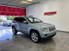 2012_Jeep_Grand Cherokee_Laredo Altitude_ Central and North AL
