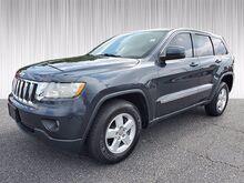 2012_Jeep_Grand Cherokee_Laredo_ Columbus GA