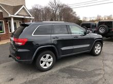 2012_Jeep_Grand Cherokee_Laredo_ East Windsor CT