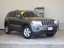 2012_Jeep_Grand Cherokee_Laredo_ Epping NH