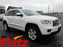 2012_Jeep_Grand Cherokee_Laredo_ Fishers IN