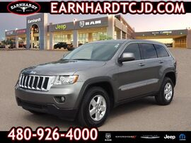 2012_Jeep_Grand Cherokee_Laredo_ Phoenix AZ