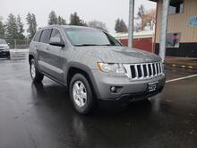2012_Jeep_Grand Cherokee_Laredo_ Spokane WA
