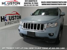 2012_Jeep_Grand Cherokee_Laredo_ Houston TX