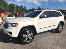 2012_Jeep_Grand Cherokee_Limited 2WD_ Gaston SC