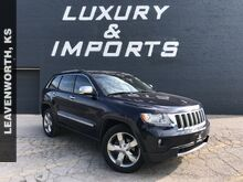 2012_Jeep_Grand Cherokee_Limited_ Leavenworth KS
