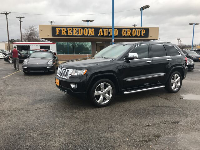 at cherokee overland grand peterson used jeep rwd motorcars detail