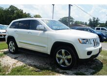 2012_Jeep_Grand Cherokee_Overland_ Richwood TX
