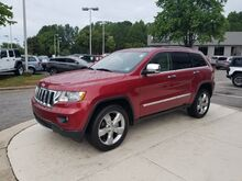 2012_Jeep_Grand Cherokee_RWD 4dr Limited_ Cary NC