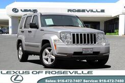 2012_Jeep_Liberty__ Roseville CA