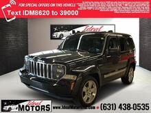 2012_Jeep_Liberty_4WD 4dr Limited Jet_ Medford NY