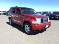 2012 Jeep Liberty Limited Grand Junction CO