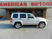 2012_Jeep_Liberty_Limited Jet_ Brownsville TN