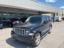 2012_Jeep_Liberty_Limited Jet_ Cleveland OH