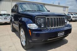 2012_Jeep_Liberty_Limited Jet_ Wylie TX