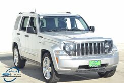 2012_Jeep_Liberty_Limited Jet_ Austin TX
