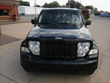 2012_Jeep_Liberty_Sport 4WD_ Clarksville IN