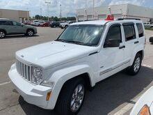 2012_Jeep_Liberty_Sport Latitude_ Decatur AL