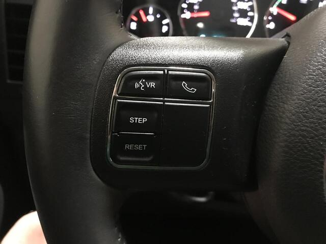 2012 Jeep Liberty Sport Latitude Stevens Point WI