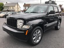 2012_Jeep_Liberty_Sport Latitude_ Whitehall PA