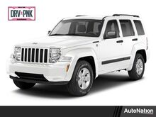 2012_Jeep_Liberty_Sport_ Roseville CA